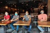 Grup Astra Papua dukung penanganan COVID-19 lewat semangat saling bantu