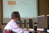 Kemenag RI Tunjuk IAIN Kendari Menjadi Lokasi Seleksi JPT Pratama