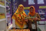 Pemkab Tangerang jadikan sate bandeng produk andalan UMKM