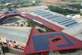 HUT Ke-5, SUN Energy gencar tingkatkan literasi energi kepada masyarakat