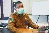 Keterbatasan vaksin jadi kendala percepatan pencapaian 'herd immunity' di Kotim