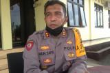 Polres Jayawijaya belum menetapkan tersangka pembunuhan pedagang