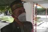 Kadinkes Seruyan ingatkan warga tetap waspadai penyakit lain