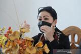 Kemendikbudristek bantu 1.000 pelaku wirausaha tenun di NTT