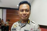 Polda Sulteng: Berkas perkara tersangka dugaan korupsi pembangunan Kantor DPRD Morut P21