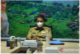 Pemprov KaltaraSudah Siapkan Lahan Pembangunan Rumah Sakit Jiwa