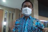 Satgas COVID-19: PPKM di Kota Mataram masih level tiga