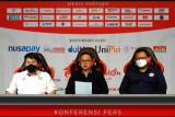 PUBG Mobile dan Lokapala  ikut dipertandingkan di PON XX Papua