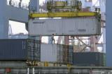 Kemenkeu: Surplus menyatakan neraca perdagangan jadi motor penggerak ekonomi RI