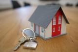 Ini poin penting sebelum membeli tanah dan membangun rumah