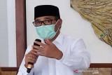 Posko Gugus Pertembakauan Temanggung terima aduan masyarakat