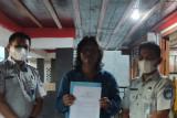 Jasa Raharja Sultra beri jaminan keselamatan penumpang kapal