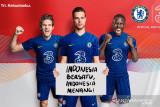 3 Indonesia jalin kerja sama dengan Chelsea FC