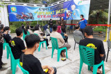Pertamina buka program steam motor bagi disabilitas di Bandar Lampung