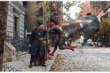 Trailer 'Spider-Man: No Way Home' akhirnya resmi dirilis