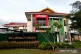 Kejaksaan selidiki kasus korupsi di DPRD Tanjungpinang