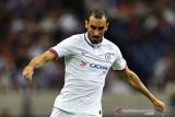 Atalanta rekrut Davide Zappacosta dari Chelsea