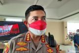 Buntut aniaya mahasiswa, Kapolresta Tangerang siap di copot dari jabatannya
