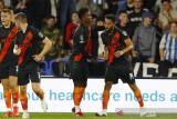 Everton, Leeds dan tim-tim Liga Premier melenggang di Piala Liga