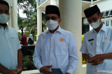 Permintaan legislator pada pemerintah terkait kebutuhan  rumah sakit saat pandemi COVID-19