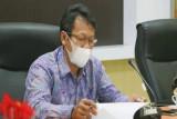 Legislator Seruyan minta pemkab sediakan rumah dinas guru di pelosok