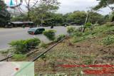 Telkomsel: tiga kota di Papua alami penurunan kualitas layanan