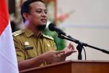 Gubernur Sulsel dorong peran Bunda PAUD edukasi prokes COVID-19