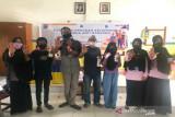 BNN Sulawesi Tenggara bentuk ketahanan antinarkoba berbasis keluarga