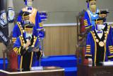 Undip Semarang terima 425 mahasiswa prodi luar kampus