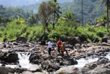 Garut siap kembangkan wisata alam air panas di Cisewu