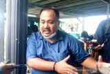 Legislator dorong kepala daerah kucurkan bantuan selama PPKM