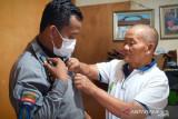 Cerita anak pedagang bakso yang berhasil jadi  prajurit TNI AD