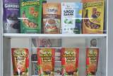 Bandara Sam Ratulangi Manado promosikan produk UMKM Gernas BBI-BWI Sulawesi