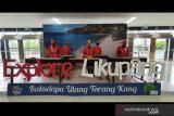 Bandara Sam Ratulangi promosi kolintang BBI Pelangi Sulawesi