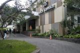 Dispar Mataram memfasilitasi hotel miliki sertifikat CHSE