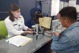 Pelayanan paspor di Imigrasi Batam kembali  buka