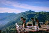 Desa Coal Manggarai Barat raih Anugerah Desa Wisata Indonesia 2021
