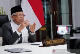 Pemerintah selesaikan kondisi kemiskinan ekstrem di tujuh provinsi pada 2021