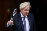 PM Inggris: Serangan 9/11 gagal memecah belah kami