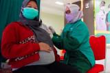 Jubir Pemerintah jelaskan kriteria ibu hamil yang boleh ikut vaksinasi COVID-19