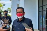 Pemprov Kepri sudah siap bangun jembatan Batam Bintan