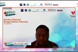 Gernas BBI, Gubernur targetkan UMKM Sulawesi Utara
