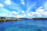 Gubernur minta aparat hukum telusuri isu  lelang Pulau Tambelan