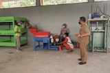 TPS3R Optimalkan penanganan sampah di Sukamara