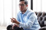 KPKNL Bukittinggi tingkatkan potensi PNBP sebagai sumber penerimaan negara