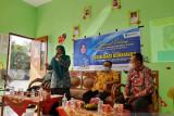 Pemkab Padang Pariaman-Bunda PAUD bekerja sama tingkatkan konsumsi ikan