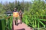Esok, Sandiaga Uno dijadwalkan kunjungi desa wisata Apar Pariaman