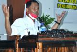 Gubernur harap Masyarakat dapat kelola lahan eks-HGU di Donggala