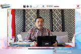 Isu ekonomi kemarin, Gernas BBI Pelangi Sulawesi