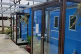 Kantor Staf Presiden apresiasi inovasi tim dokter dalam penanganan COVID-19 di Lampung